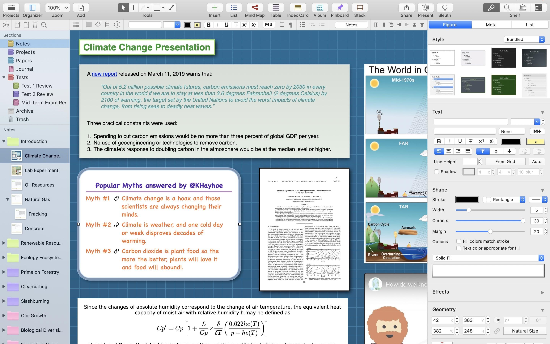 Introducing New Clipart Windows Million Mac - Windows 8 Logo Paula Scher ,  Free Transparent Clipart - ClipartKey